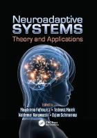 Neuroadaptive Systems Theory and Applications by Magdalena Fafrowicz