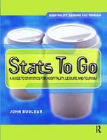 STATS to Go by John (Notthingham University, UK) Buglear