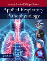 Applied Respiratory Pathophysiology by Louis-Philippe Boulet
