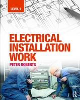 Electrical Installation Work by