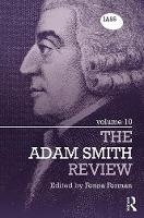 The Adam Smith Review: Volume 10 by Fonna (University of California, San Diego, USA) Forman
