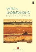 Layers of Understanding by Helen Hughes