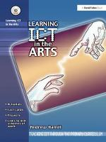 Learning ICT in the Arts by Andrew Hamill