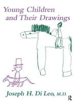 Young Children And Their Drawings by Joseph di Leo