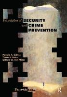 Principles of Security and Crime Prevention by Pamela Collins
