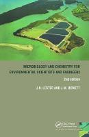 Microbiology and Chemistry for Environmental Scientists and Engineers by Jason Birkett