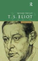 A Preface to T S Eliot by Ron Tamplin