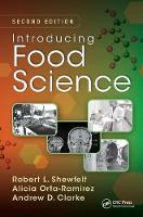Introducing Food Science, Second Edition by Robert L. Shewfelt