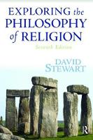 Exploring the Philosophy of Religion by David Stewart