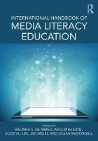 International Handbook of Media Literacy Education by Belinha S. De Abreu