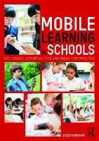 Mobile Learning in Schools Key issues, opportunities and ideas for practice by Jocelyn (University of Bristol, UK) Wishart