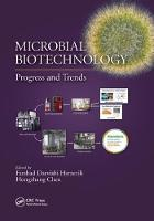 Microbial Biotechnology Progress and Trends by Hongzhang Chen