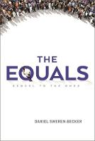 The Equals by Daniel Sweren-Becker
