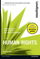 Law Express: Human Rights by