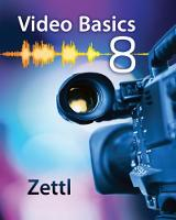 Video Basics by Herbert (San Francisco State University (Emeritus)) Zettl