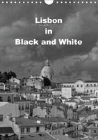 Lisbon in Black and White 2016 The Most Impressive Black and White Compositions from Lisbon by Atlantis Media