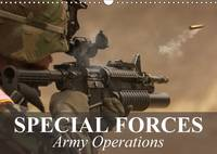 Special Forces Army Operations 2017 Missions with the Most Advanced Technology by Elisabeth Stanzer