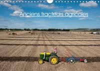 Anciens Tracteurs Agricoles 2017 Photos De Vieux Tracteurs Agricoles by Thierry Planche