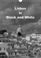 Lisbon in Black and White 2017 The Most Impressive Black and White Compositions from Lisbon by Atlantismedia