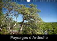 Paysages D'ardeche 2017 Un Regard Photographique Sur L'ardeche by Loulou Moreau Photographies