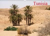 Tunisia 2017 Pictures of Tunisia by Jon Grainge