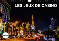 Les Jeux De Casino 2017 Tableaux De Peinture Numerique Sur Le Theme Des Jeux De Casino by Nadia Le Lay