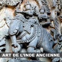 Art De L'inde Ancienne 2018 L'Art Hindou Medieval En Inde Du Sud by Rudolf Blank