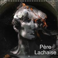 Pere Lachaise 2018 Cimetiere Du Pere Lachaise by Patrice Lack