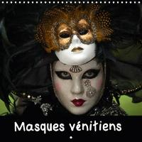 Masques Venitiens 2018 Presentation De Quelques Masques Venitiens Presentes Lors De Carnavals by Michel Denis