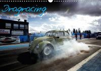 Dragracing 2018 The Hottest Pictures from the Quartermile by Stefan Bau