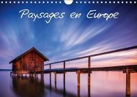 Paysages En Europe 2018 Decouvrez Des Paysages a Couper Le Souffle En Europe. by Hiacynta Jelen