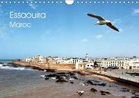 Essaouira Maroc 2018 Quelques Vues De L'extraordinaire Ville Bleue Du Maroc Sur La Cote Atlantique by Patrick Bombaert
