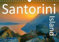 Santorini Island 2018 Santorini Island, the Vulcano Island by Yiannis Logiotatides