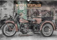 Motos Vintage 2018 Exposition De Motos Anciennes by Thierry Planche
