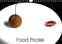 Food Prickle 2018 You Eat with Your Eyes (First)! by Steven A.J. Beltjes Photographer / Dirk M. Zwerts Chef de cuisine