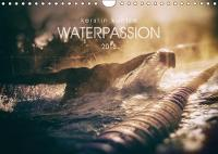Waterpassion 2018 The Passion of Swimming by Kerstin Kuntze