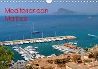 Mediterranean Marinas 2018 Boating Marinas in the Sun by Jon Grainge