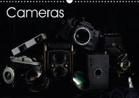 Cameras 2018 Short Picture Story of the Most Famous Camera Models. by Gianluigi Fiori