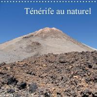 Tenerife Naturel 2018 Canaries, Ile De Tenerife Nord. by Martyne Lestic