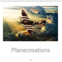 Planecreations 2018 Iconic Royal Air Force Aircraft That Have Had Their Place in History by Stephen Ward