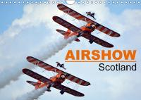 Airshow Scotland 2018 Airshow Photos in Scotland. by Alan Brown