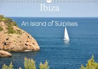 Ibiza an Island of Surprises 2018 The Beauty of Ibiza by Jon Grainge
