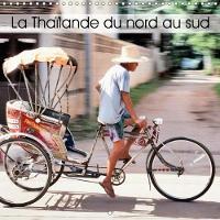 La Thailande Du Nord Au Sud 2018 Quelques Images De Thailande Photographiees a L'aide D'un Appareil Argentique. by Patrick Bombaert