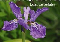 Eclat De Petales 2018 Les Fleurs Embellissent Nos Journees by Patrick Cannaux