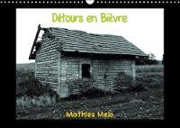 Detours En Bievre 2018 Les Cabanes En Terre En Isere by Mathieu Melo