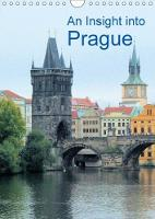 An Insight into Prague 2018 Images Behind the Facade of Prague by Jon Grainge