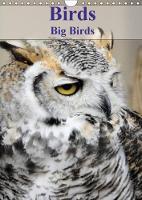 Birds Big Birds 2018 Images of Some of the Largest Birds by Jon Grainge