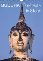 Buddha Portraits in Stone 2018 Images of the Buddha from Asian Gardens, Temples and Palaces. by Chris Hellier (All Photos Copyright)