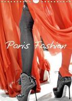 Paris Fashion 2018 Fashion Week in Paris by Patrice Thebault