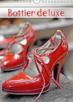 Bottier De Luxe 2018 Bottier Massaro by Patrice Thebault